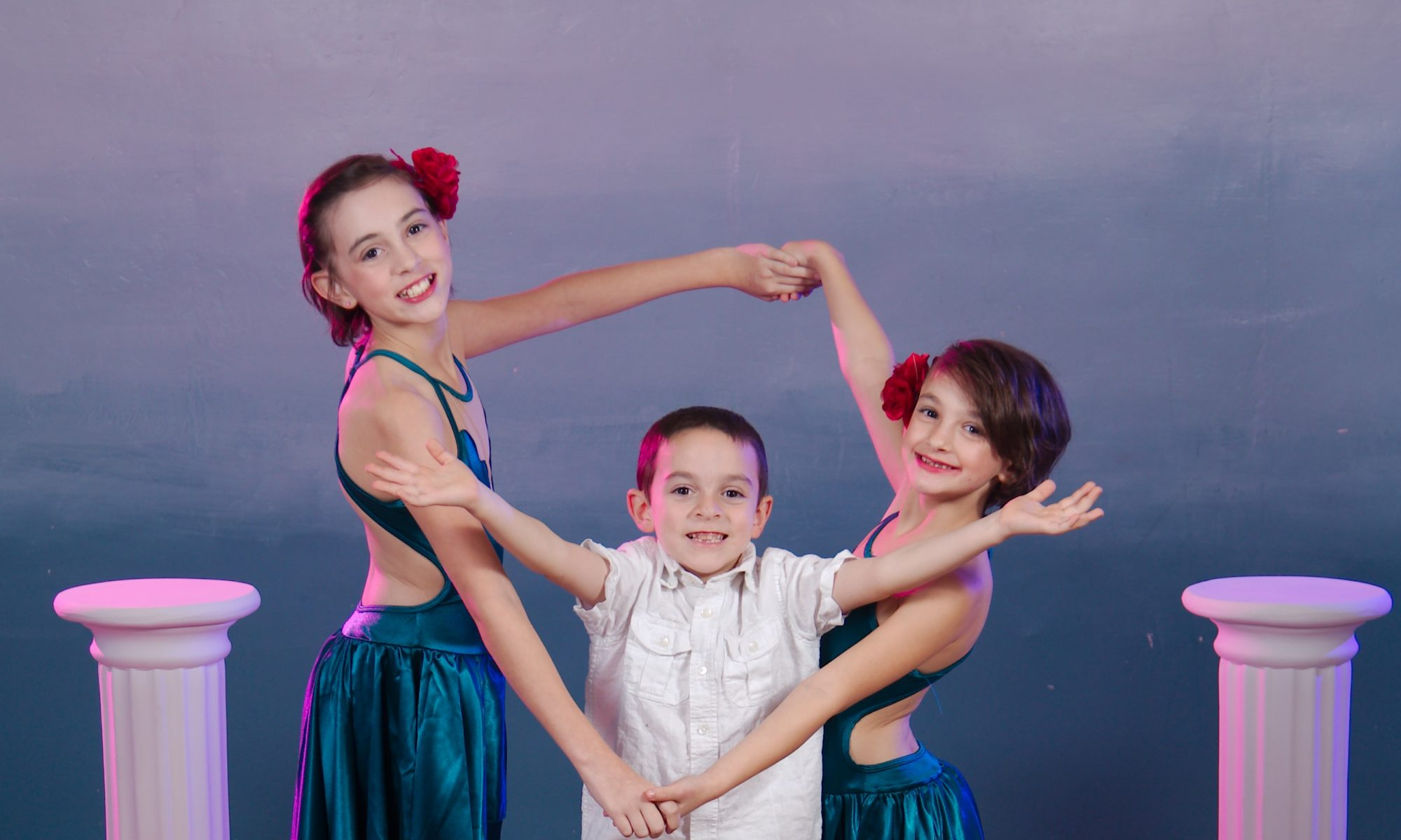 Key School of Dance